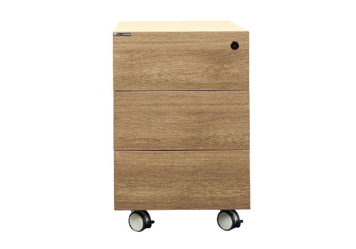 1200x600x760h;  【产品主材】:进口木皮,大宝油漆,福人牌中密度板