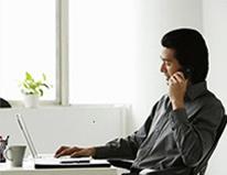 美耐办公家具质量放心,环保办公家具优选品牌!