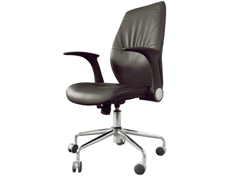 家用办公椅 中班椅 时尚转椅 电脑椅 职员椅