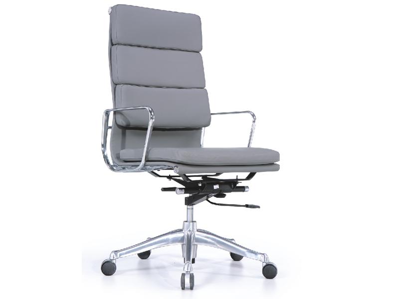 电脑椅 人体工学转椅 办公椅靠背椅 休闲椅