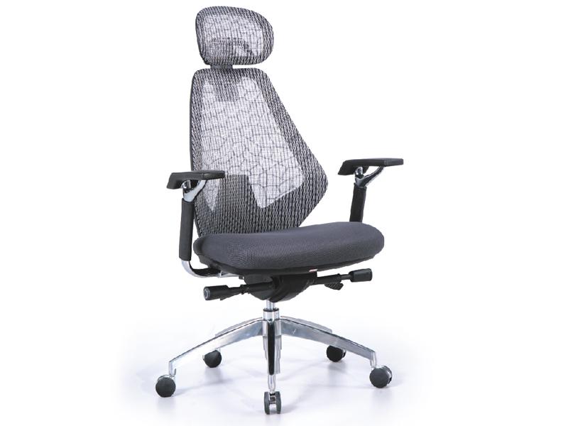 办公家具 电脑椅 办公椅 网椅 透气椅 人体工学椅