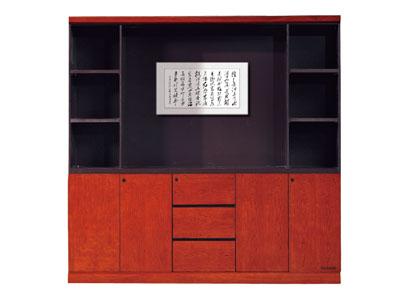 组合文件柜 实木文件柜 资料柜 办公柜 厂家直销书柜