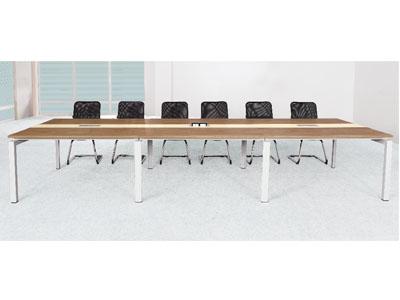 【美耐办公家具映橡系列】——会议桌MN03-11301
