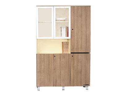 实木文件柜 资料柜 办公柜 组合文件柜 厂家直销书柜