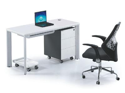 办公台会客桌阅览台主管桌经理办公桌小班台办公家具