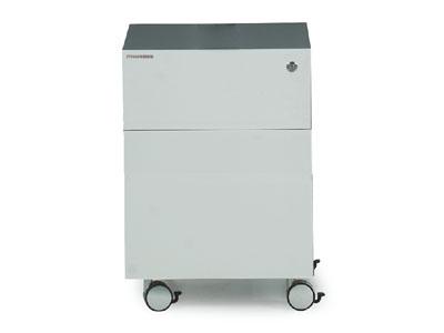 办公家具板式文件柜 活动柜 移动矮柜 储物柜 资料柜