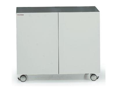 办公文件柜 移动资料柜 档案柜 活动储物矮柜