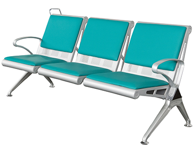 公共排椅 机场椅 候车椅 银行等候椅 候诊椅