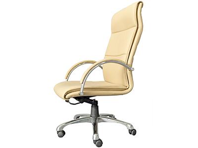 经典时尚职员椅 大班椅 人体工学电脑椅 家用休闲转椅 办公皮面椅