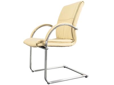 时尚电脑椅 办公椅 职员椅 会议椅 人体工学固定椅