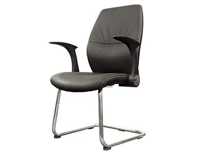 时尚简约会议椅 电脑椅 办公家用椅 职员椅