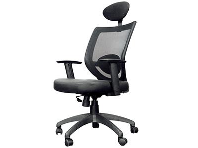 人体工学电脑椅 大班椅 办公椅 可躺网椅 职员椅 升降椅