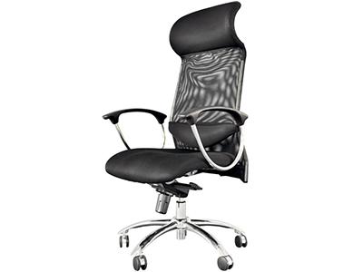 大班椅 电脑椅 功能转椅 办公椅 舒适休闲椅