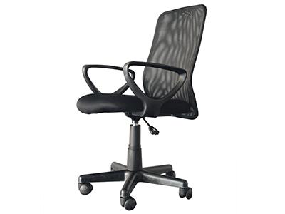 电脑椅 网椅 靠背椅 职员椅 时尚网布办公椅家用转椅