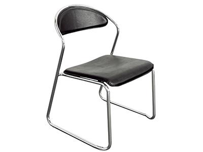 高档会议椅 洽谈椅 休闲办公椅 学生椅子 电脑培训椅