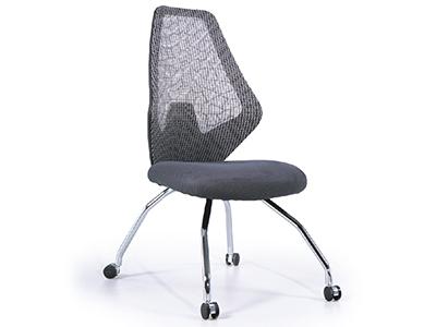 设计家具 休闲椅 书椅电脑椅子 时尚品位