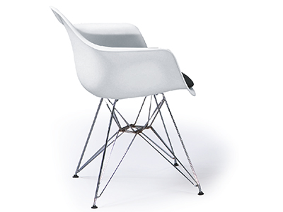 创意设计师时尚简约椅 电脑椅