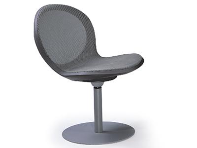 现代简约时尚办公转椅子 休闲电脑椅家用