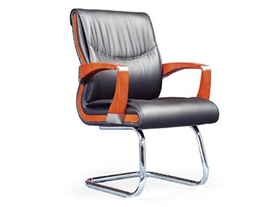 办公椅升降转椅工作休闲 时尚椅子靠背椅