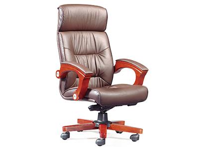 厂家直销 老板椅大班椅 休闲椅 客用椅 转椅 会议椅