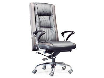 皮椅办公椅老板椅大班椅转椅电脑椅会议椅