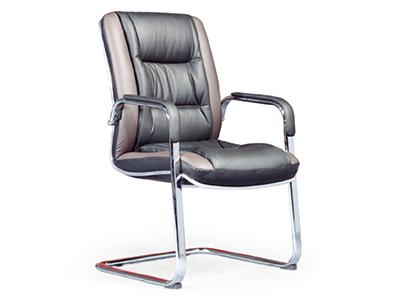 皮艺 中班椅 电脑椅 转椅皮椅 办公椅