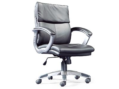 电脑椅办公转椅职员椅工作椅人体工学椅前台椅老板椅中班椅