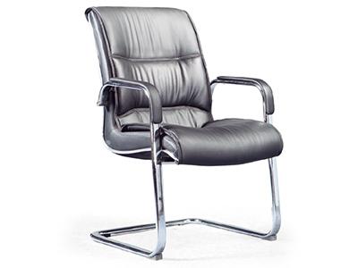 老板椅皮主管脚黑色艺人体工学电脑椅时尚转椅