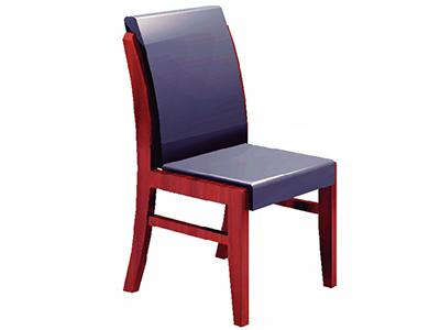 实木椅子办公椅职员椅员工椅麻将馆椅子电脑椅会议椅 厂家直销